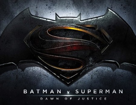 REVIEW: BvS (or How WB Screwed Up the DC Cinematic Universe)