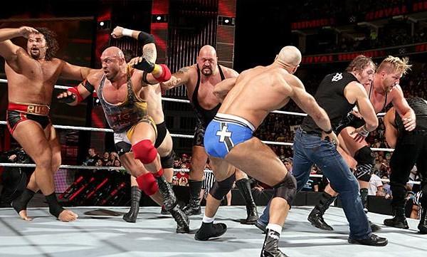 Royal_Rumble16_HR