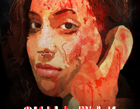 Check out Small Talk, a Horror Short ft. Jean Grae