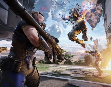 Balling On A Budget: The Best Betas YOU Can Play After E3 2016