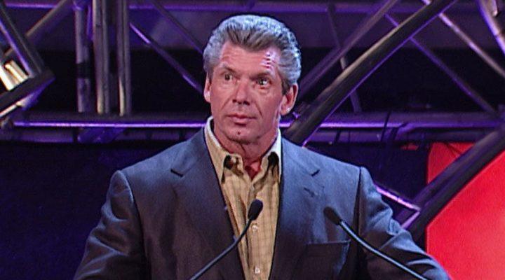 Slambros: WWE Draft Me First!