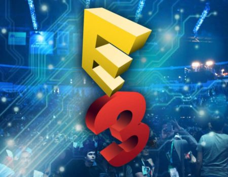 E3 2016: Electronic Arts Conference Review