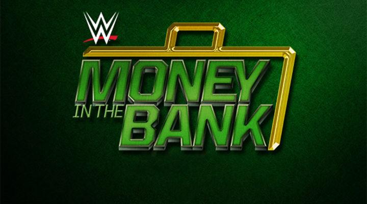 Money in the Bank 2016: SlamBros Special Edition