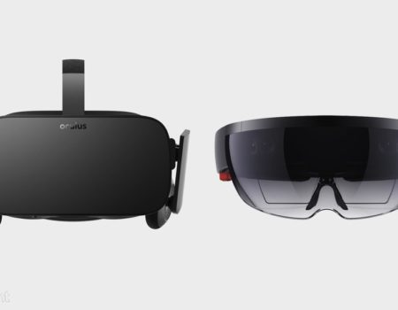 VR vs AR SHOWDOWN: The Battle That Will Make Your Life Cooler