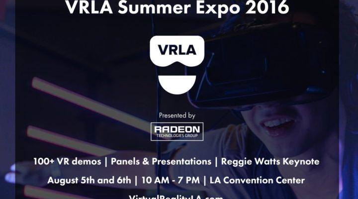 FanBros VR Los Angeles Broadcast Schedule