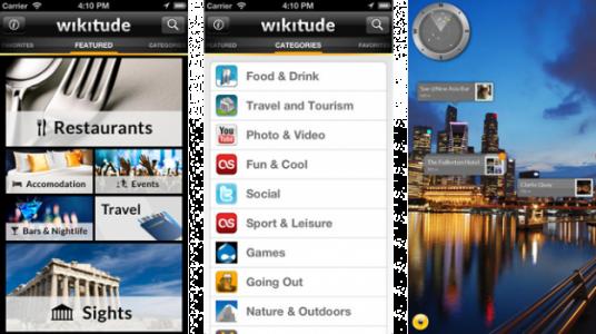 wikitude-screens-625x625