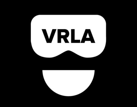 VRLA Summer Expo 2016 Highlights & Review