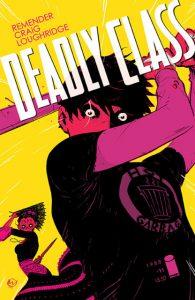 deadlyclass_2