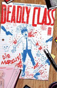 deadlyclass_3