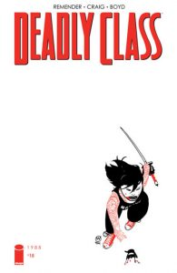 deadlyclass_5