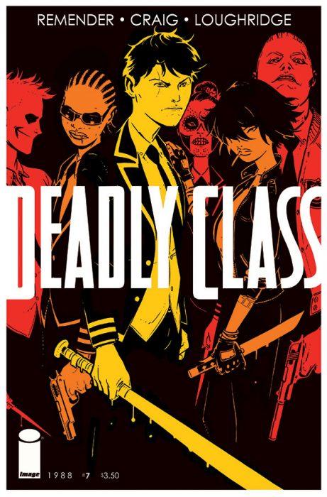 deadlyclass_cover