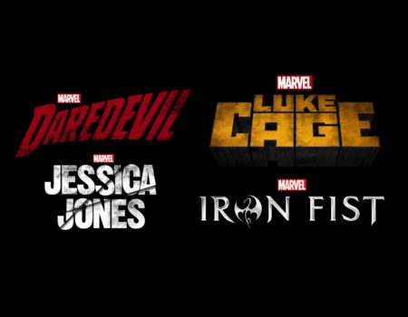 Can Netflix Elevate Two New Marvel Characters?