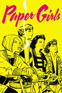 papergirls_cover