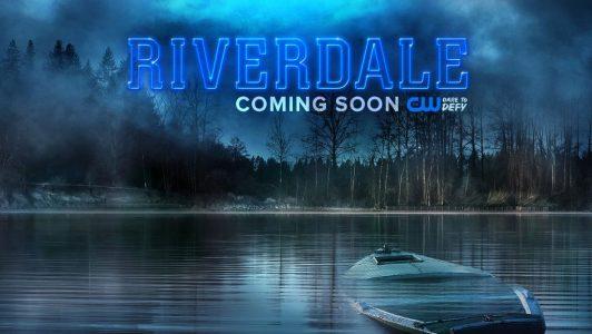 riverdale-social-5413b