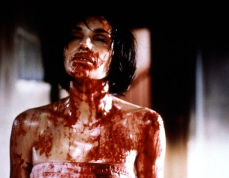 ScreamBros: New French Extremity ft Alex West (PODCAST)