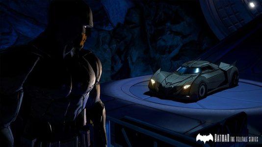 batman_batcave