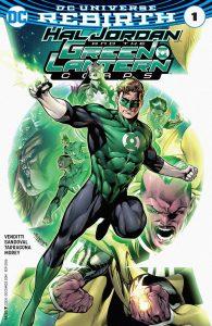 Hal-Jordan-and-the-Green-Lantern-Corps-1-Spoilers-DC-Comics-Rebirth-1