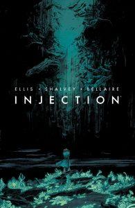 Injection_v1_Cover