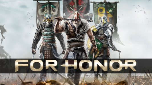 forhonor-title