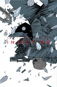injection_04
