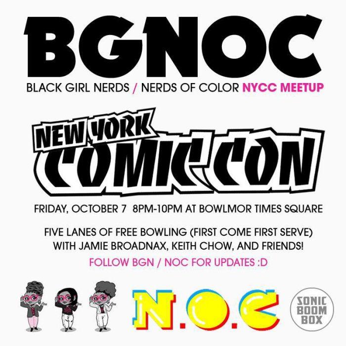 bgn-noc-meetup