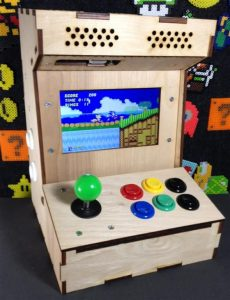 mini-arcade-2