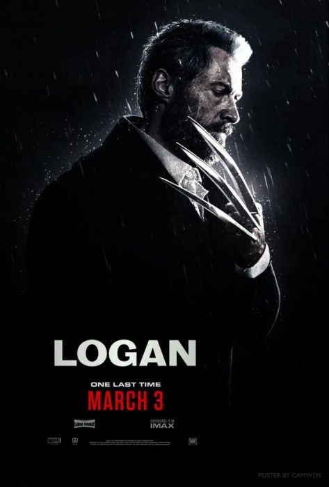 Logan - FanBros Review
