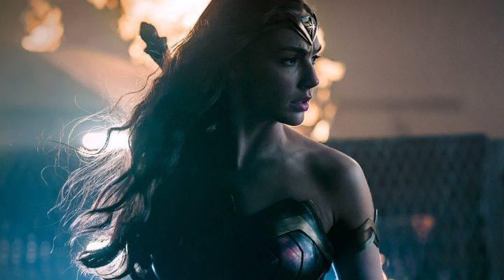 What Are the Best SuperHero Movies Releasing In the Near Future?
