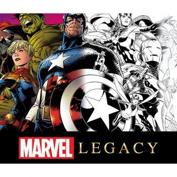 FanBros Analysis: How To Fix Marvel Comics