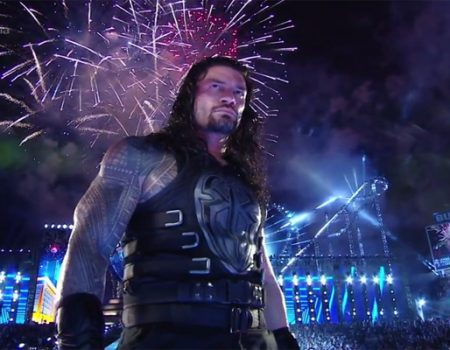 Slambros: The Aftermath of WrestleMania 33 (PODCAST)