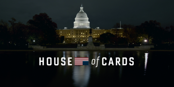 hannah conway house of cards