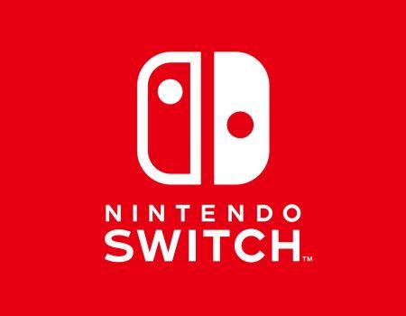 Should You Buy a Nintendo Switch?