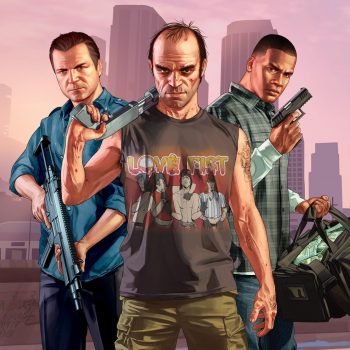 Gaming News Roundup - June 19: GTA V Mods, Two Worlds II, Hitman Saved from Death