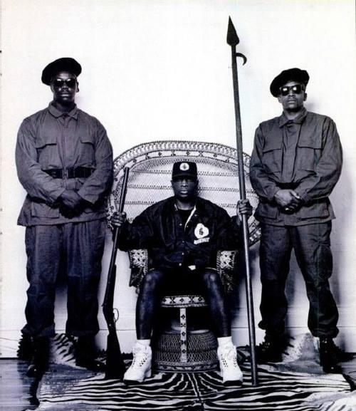 a focus on huey p newton and his role in the black panther party Students bobby seale and huey p newton founded the black panther party for self-defense in oakland, california, in 1966 the group later shortened its name to the black panther party.