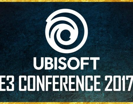 E3 2017 Day 3 – Ubisoft Conference: Mario + Rabbids, Far Cry 5, Beyond Good & Evil 2
