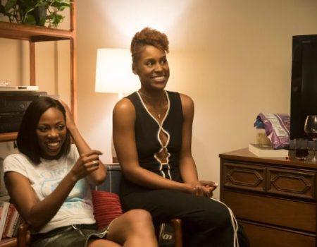 """Insecure Season 2, Ep. 1 Premiere: """"Hella Great"""" Recap"""