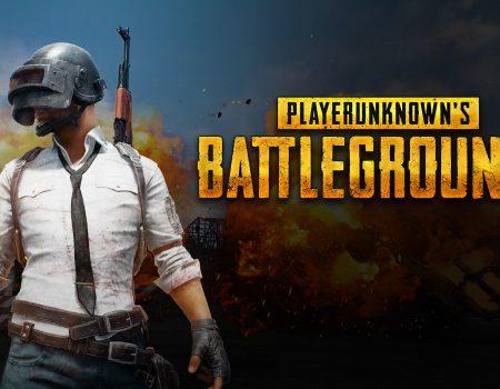 Gaming News Roundup – Aug 7: Bioware Montreal Shut Down, Battlegrounds Unjust Ban, Xbox One X 4K Fluke