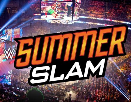SlamBros: Summerslam 2017 – Back to Brooklyn Back Again (PODCAST)