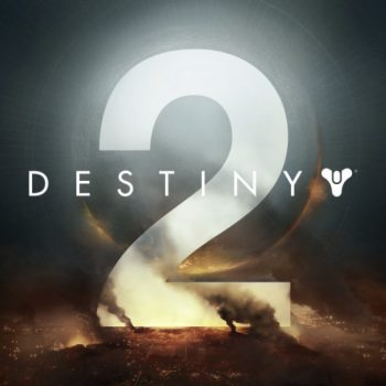 Bungie's 10-Year Loot Chest Plan: Destiny 2 (GAME REVIEW)