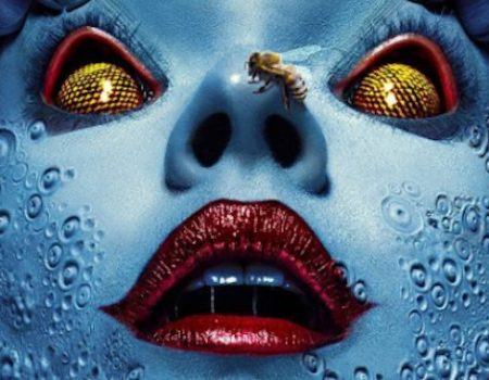 Fall TV 2017: American Horror Story: Cult