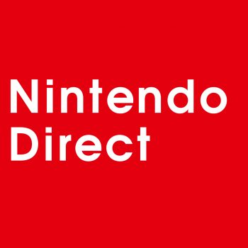 Gaming News Roundup - Sept 18: Nintendo Direct, Okami, New DBZ Android