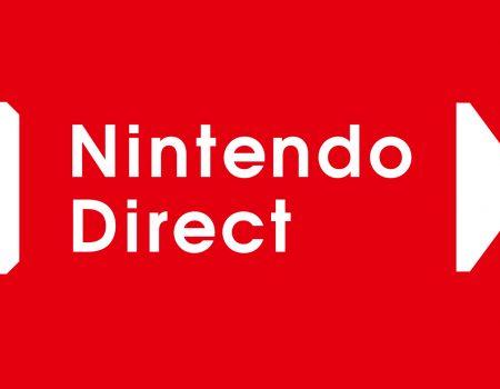 Gaming News Roundup – Sept 18: Nintendo Direct, Okami, New DBZ Android