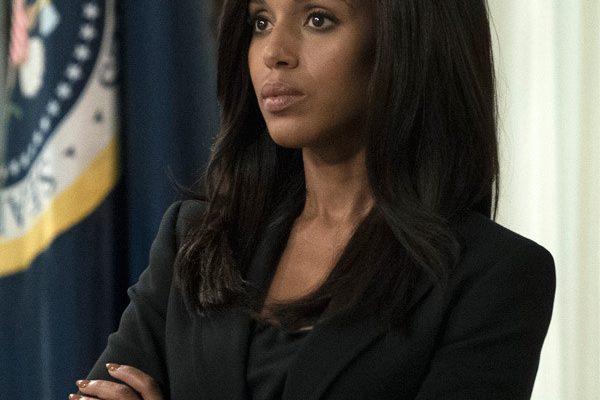 """Scandal's End: """"Watch Me"""" Season 7 Episode 1 (RECAP)"""
