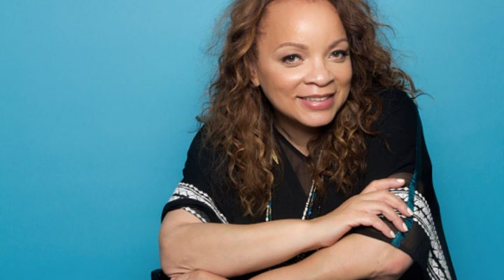 Ruth E. Carter: The Costuming Master (INTERVIEW-Part 1)