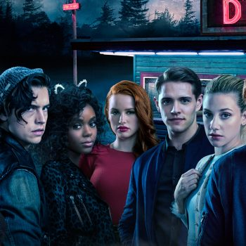 I Know What You Did in Riverdale: Season 2 Ep 2 (RECAP)