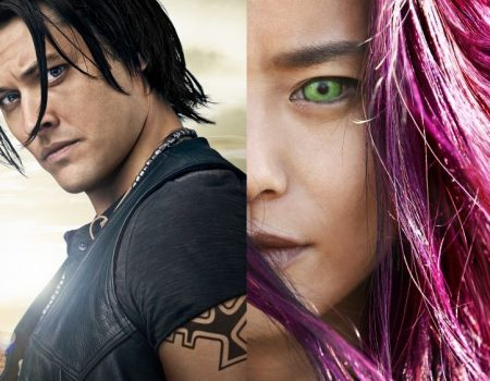 The Gifted is a Nice Surprise for Long-Time X-Men Fans (REVIEW)