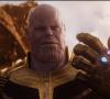 FANDOM FASHIONS: Marvel's Runaways on Hulu