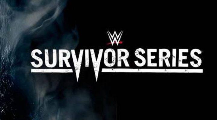 SlamBros: Survivor Series 2017 Feat Booker T (PODCAST)