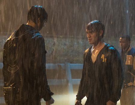 "I Know What You Did in Riverdale: S2, EP 4 ""The Town That Dreaded Sundown"" (RECAP)"