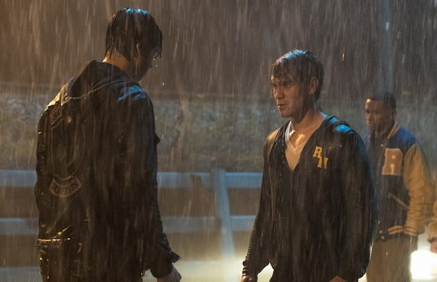 """I Know What You Did in Riverdale: S2, EP 4 """"The Town That Dreaded Sundown"""" (RECAP)"""